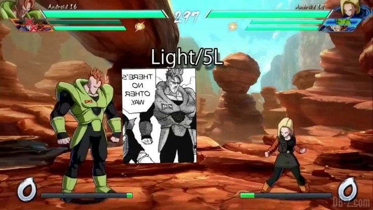 DragonBall FighterZ C-16 references[(000394)2017-08-30-16-06-42]