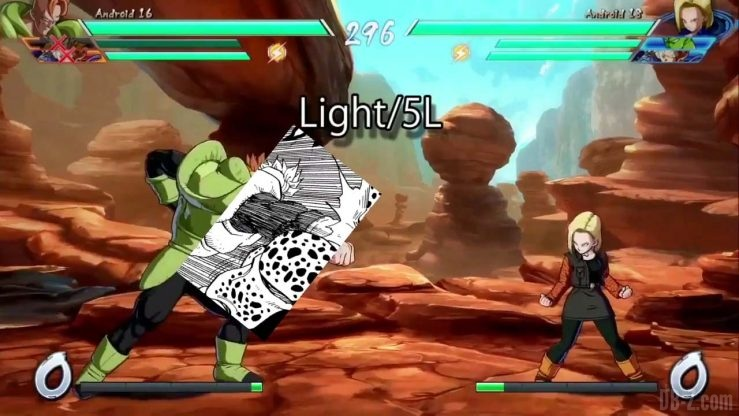 DragonBall FighterZ C-16 references[(000439)2017-08-30-16-06-44]