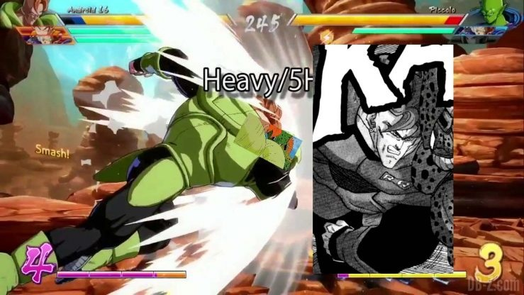 DragonBall FighterZ C-16 references[(000942)2017-08-30-16-07-17]
