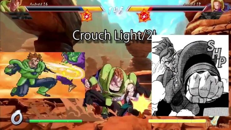 DragonBall FighterZ C-16 references[(001075)2017-08-30-16-07-21]