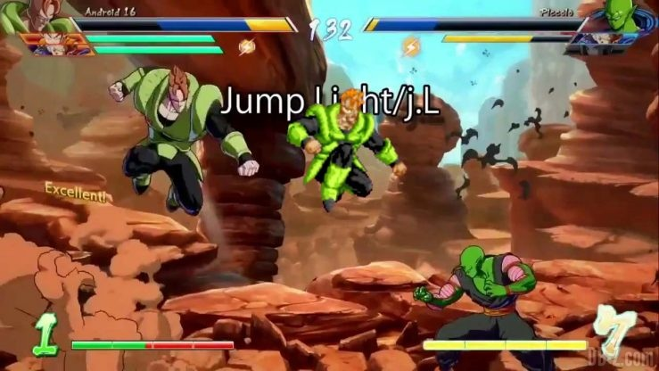 DragonBall FighterZ C-16 references[(001466)2017-08-30-16-07-41]