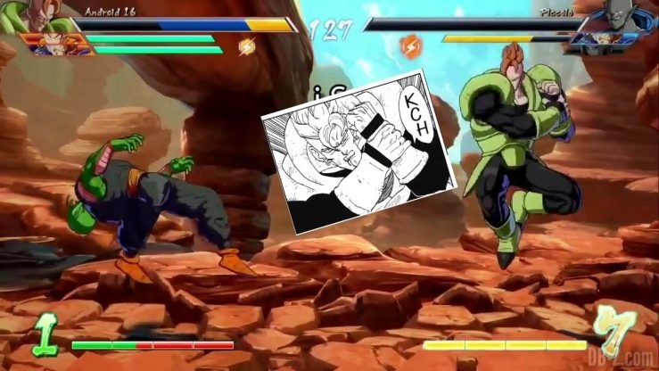 DragonBall FighterZ C-16 references[(002022)2017-08-30-16-07-59]