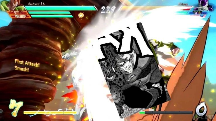 DragonBall FighterZ C-16 references[(002446)2017-08-30-16-08-19]