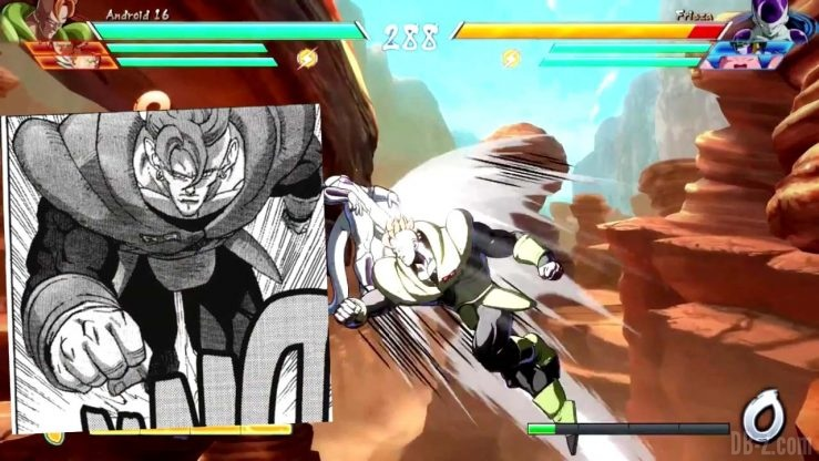 DragonBall FighterZ C-16 references[(002555)2017-08-30-16-08-23]