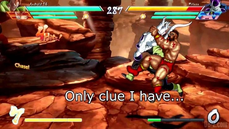 DragonBall FighterZ C-16 references[(002708)2017-08-30-16-08-28]