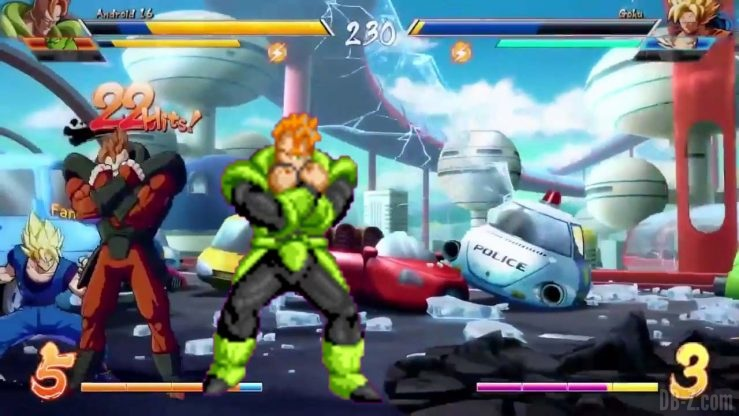 DragonBall FighterZ C-16 references[(002862)2017-08-30-16-08-33]