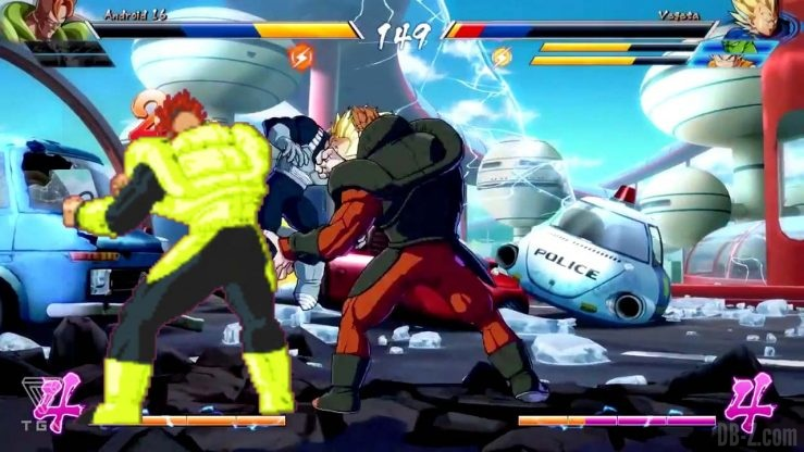 DragonBall FighterZ C-16 references[(003002)2017-08-30-16-08-38]