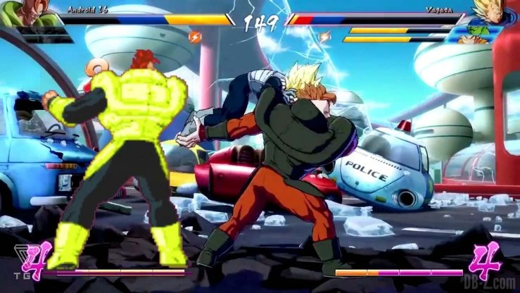 DragonBall FighterZ C-16 references[(003046)2017-08-30-16-08-39]