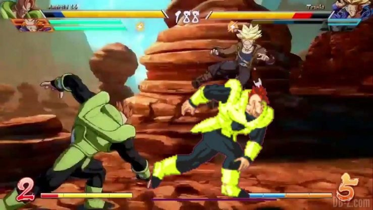 DragonBall FighterZ C-16 references[(003319)2017-08-30-16-08-48]