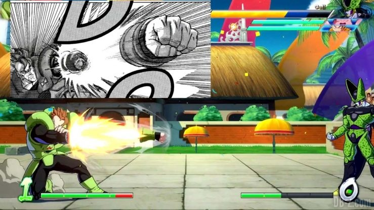 DragonBall FighterZ C-16 references[(003405)2017-08-30-16-08-51]