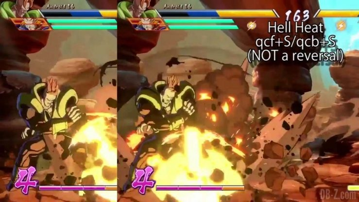 DragonBall FighterZ C-16 references[(003607)2017-08-30-16-08-58]
