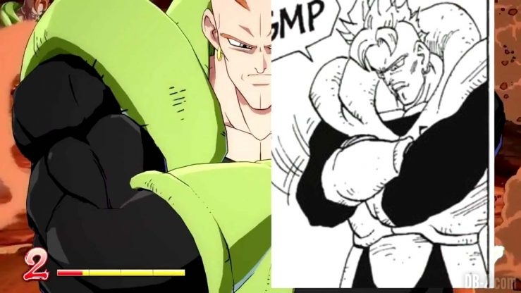 DragonBall FighterZ C-16 references[(004082)2017-08-30-16-09-14]