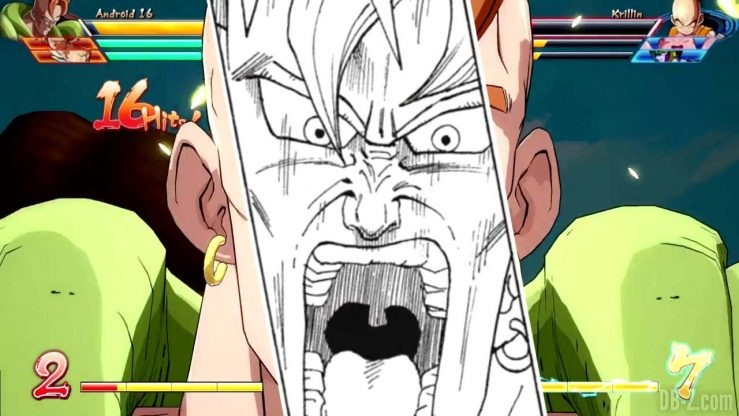 DragonBall FighterZ C-16 references[(004406)2017-08-30-16-09-29]