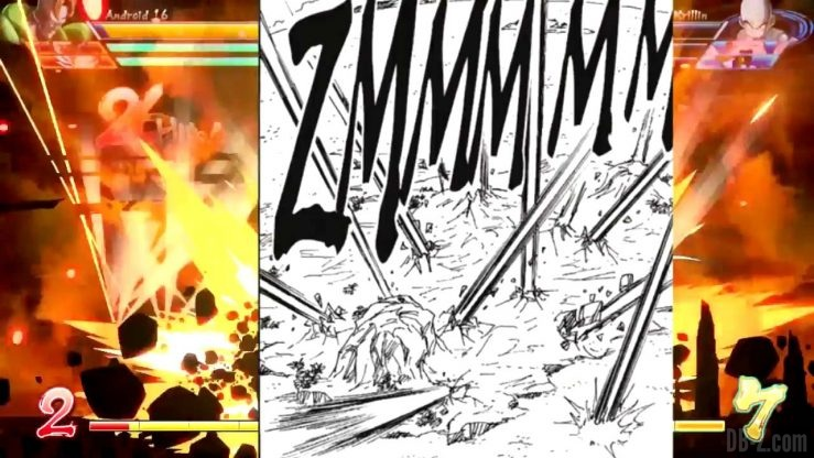DragonBall FighterZ C-16 references[(004587)2017-08-30-16-09-36]