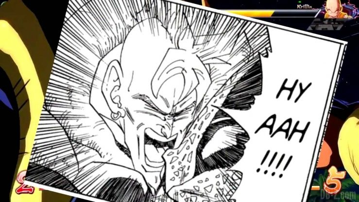 DragonBall FighterZ C-16 references[(004765)2017-08-30-16-09-44]