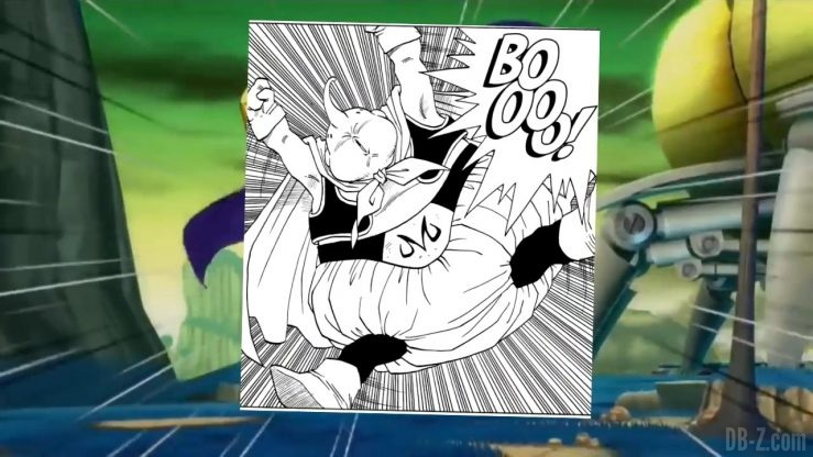DragonBall FighterZ Majin Buu references[(001018)2017-08-30-15-34-08]
