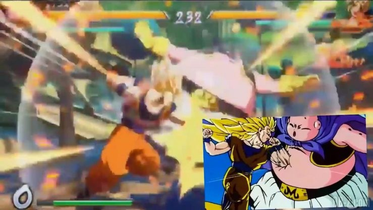 DragonBall FighterZ Majin Buu references[(003909)2017-08-30-15-37-32]