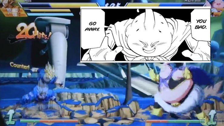 DragonBall FighterZ Majin Buu references[(004650)2017-08-30-15-38-28]