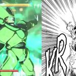 DragonBall FighterZ Perfect Cell references[(006912)2017-08-30-15-23-06]