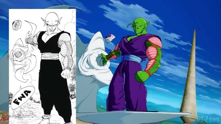 DragonBall FighterZ Piccolo references[(000163)2017-08-30-16-01-32]