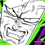 DragonBall FighterZ Piccolo references[(004274)2017-08-30-16-05-01]