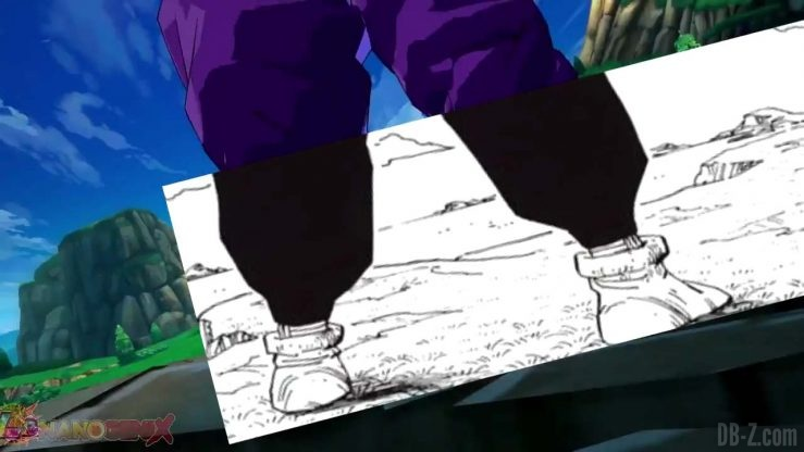 DragonBall FighterZ Piccolo references[(004469)2017-08-30-16-05-19]
