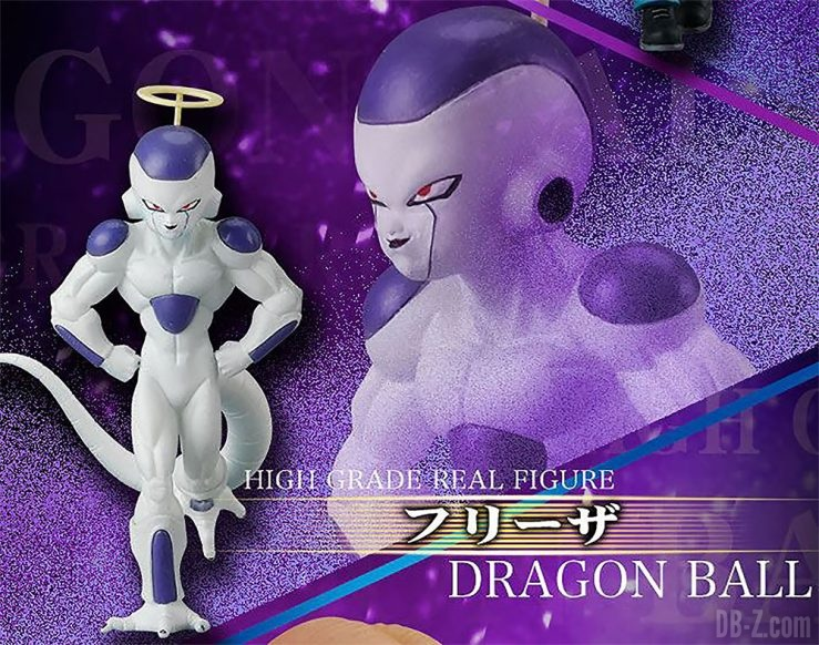 HG-Dragon-Ball-Super-Freezer-Ange