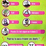 Jeux-DBS