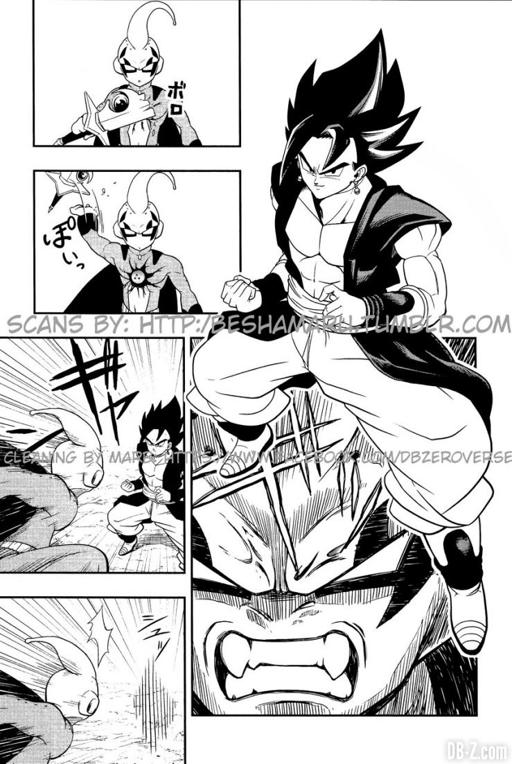 SDBH Chapitre 5 Page 16