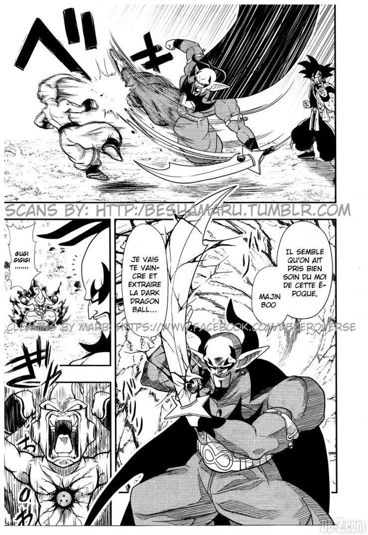 SDBH Chapitre 5 Page 4