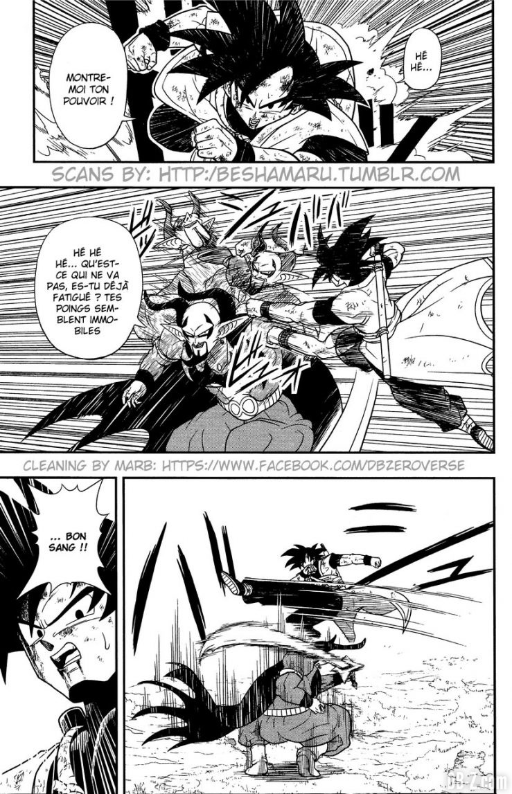 SDBH Chapitre 5 Page 6