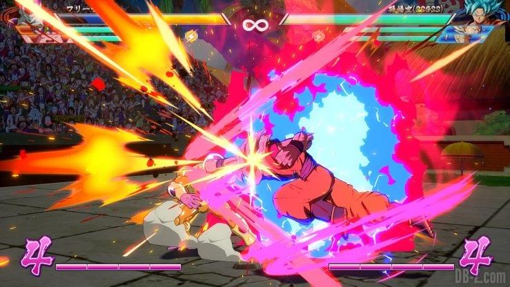 SSGSS-Goku-3_1503316952