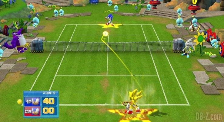 Super-Sonic—Sega-Superstars-Tennis