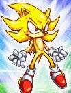 Super-Sonic—Sonic-Advance-2
