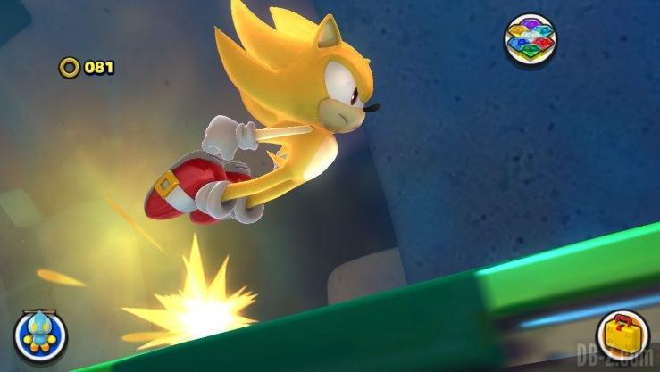 Super-Sonic—Sonic-Lost-World
