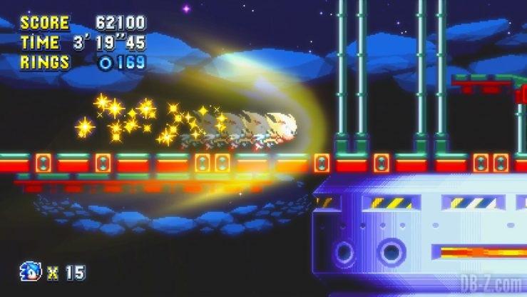 Super-Sonic-Sonic-Mania