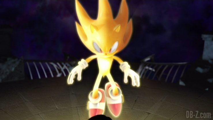 Super-Sonic—Sonic-The-Hedgehog