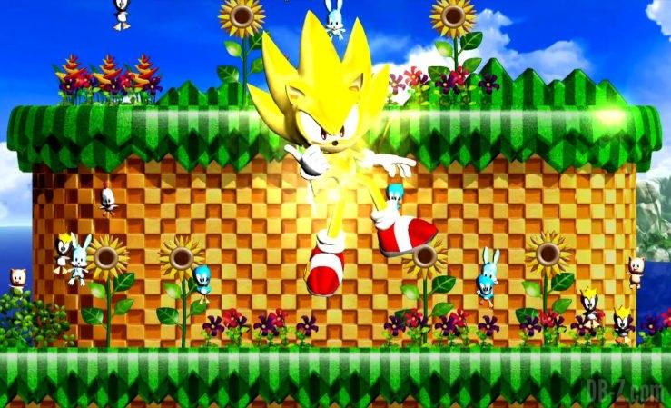 Super-Sonic—Sonic-The-Hedgehog-Episode-1