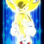 Super-Sonic—Sonic-X-(anime)