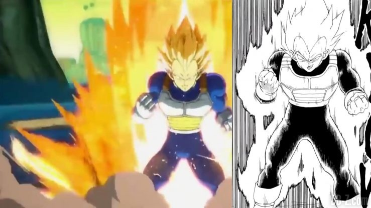 all-vegeta-mangaanime-references-in-dragon-ball-fighterz[(000071)2017-08-30-14-40-56]