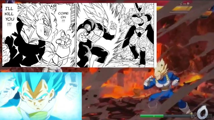 all-vegeta-mangaanime-references-in-dragon-ball-fighterz[(000318)2017-08-30-14-41-05]