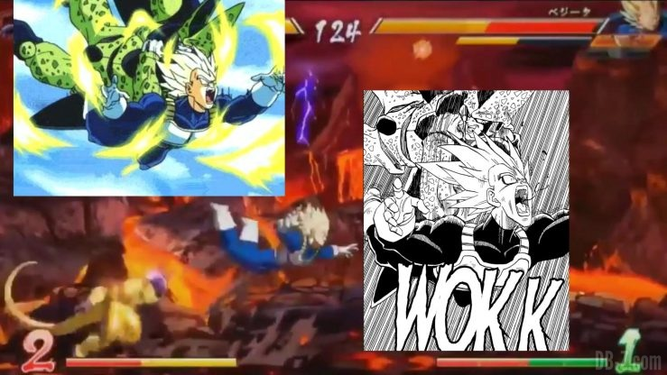 all-vegeta-mangaanime-references-in-dragon-ball-fighterz[(000771)2017-08-30-14-41-20]