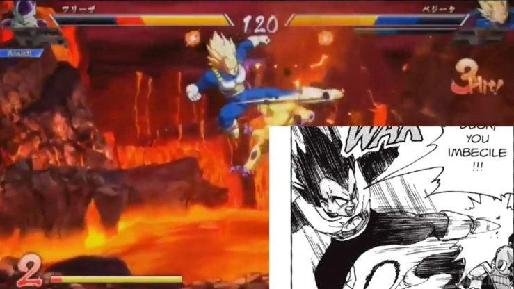 all-vegeta-mangaanime-references-in-dragon-ball-fighterz[(001121)2017-08-30-14-41-31]