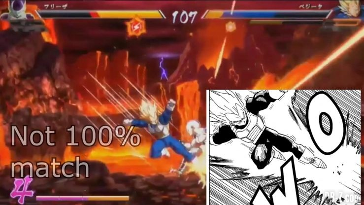 all-vegeta-mangaanime-references-in-dragon-ball-fighterz[(001623)2017-08-30-14-41-48]