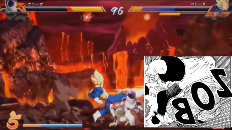 all-vegeta-mangaanime-references-in-dragon-ball-fighterz[(001914)2017-08-30-14-41-58]