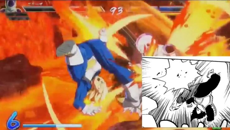 all-vegeta-mangaanime-references-in-dragon-ball-fighterz[(002307)2017-08-30-14-42-11]