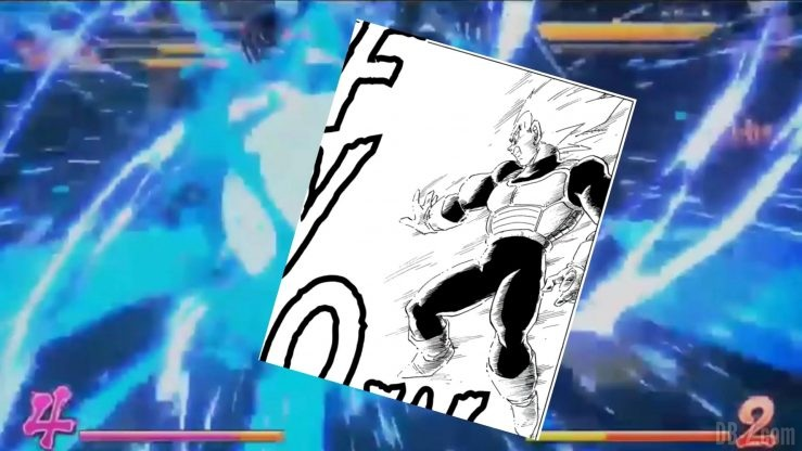 all-vegeta-mangaanime-references-in-dragon-ball-fighterz[(003754)2017-08-30-14-42-59]