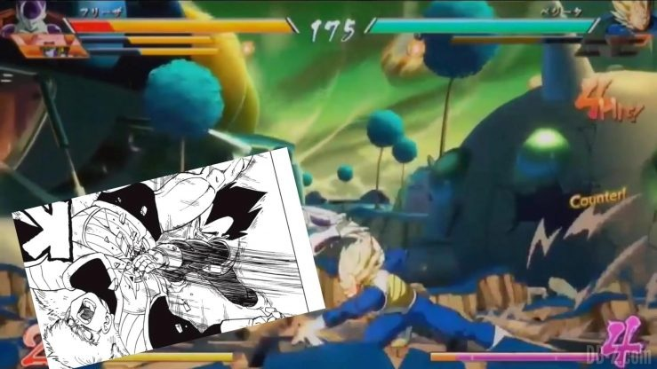 all-vegeta-mangaanime-references-in-dragon-ball-fighterz[(003905)2017-08-30-14-43-04]