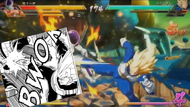 all-vegeta-mangaanime-references-in-dragon-ball-fighterz[(004067)2017-08-30-14-43-10]