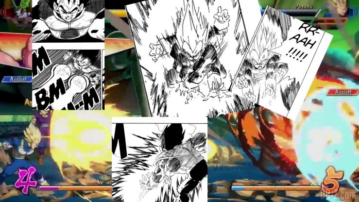 all-vegeta-mangaanime-references-in-dragon-ball-fighterz[(004393)2017-08-30-14-43-21]